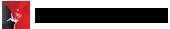 Footvolley Canada Logo